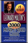 Leonard Maltin's Movie and Video Guide 2000