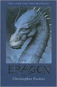 Free online download Eragon (The Inheritance Cycle #1) PDF by Christopher Paolini