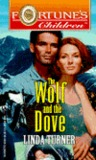 The Wolf and the Dove (Fortune's Children #5)