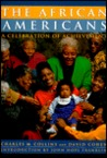 The African Americans: A Celebration of Achievement