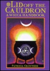 Lid Off the Cauldron: Handbook for Witches