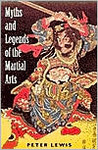 Myths and Legends of the Martial Arts