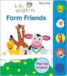 Farm Friends by Julie Aigner-Clark