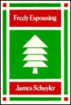 Freely Espousing: Poems