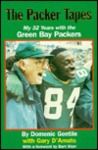 The Packer Tapes: My 32 Years with the Green Bay Packers