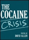 The Cocaine Crisis
