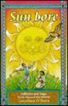Sun Lore: Myths and Folklore from Around the World