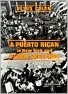 A Puerto Rican in New York, and Other Sketches (New World Paperbacks)
