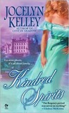 Kindred Spirits (Nethercott Tales #2)