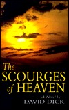 The Scourges of Heaven