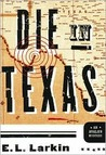 Die In Texas (Avalon Mystery) (The Demary Jones Mystery Series, #6)