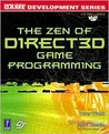 The Zen of Direct3D Game Programming [With CDROM]