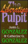 The Liberating Pulpit