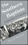 The Southern Baptists by Ellen MacGilvra Rosenberg
