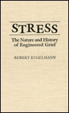 Stress by Robert Kugelmann