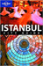 Lonely Planet Istanbul: City Guide (Lonely Planet Istanbul)