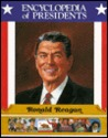 Ronald Reagan: Fortieth President of the United States