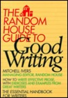 The Random House Guide to Good