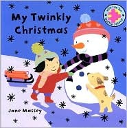 My Twinkly Christmas
