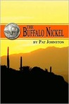 The Buffalo Nickel