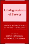 Configurations of Power
