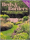 Beds & Borders by Home Planners