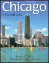 Chicago by Marilyn D. Clancy