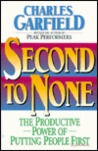 Second to None: The Productive Power of Putting People First