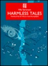 Harmless Tales