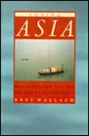 Losing Asia: Modernization and the Culture of Development