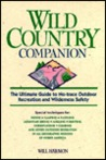 Wild Country Companion