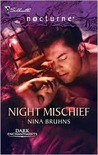Night Mischief (Dark Enchantments #3)