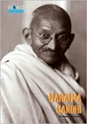 Mahatma Gandhi (World Peacemakers)