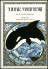 A Whale Named Henry