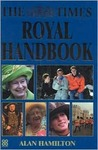 The Times Royal Handbook