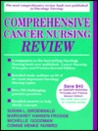 Comprehensive Cancer Nursing Review