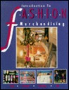 Introduction To Fashion Merchandising