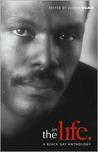 In the Life: A Black Gay Anthology