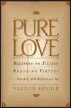 Pure Love by Marilyn Arnold