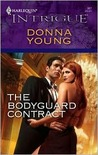 The Bodyguard Contract