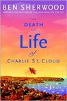 The Death and Life of Charlie St. Cloud