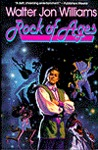 Rock of Ages (Maijstral, #3)