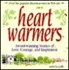 Heartwarmers: Award-Winning Stories of Love, Courage, and Inspiration