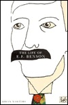 Download for free The Life of E. F. Benson by Brian Masters PDF
