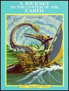 Get A Journey To The Center Of The Earth (Troll Illustrated Classics) MOBI by Raymond James, Jules Verne