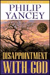 Disappointment With God (Large Print Edition)