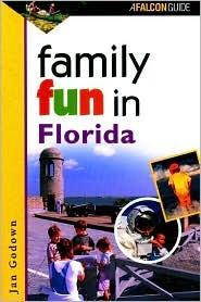 Family Fun in Florida