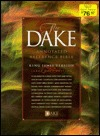 The Dake Annotated Reference Bible