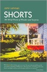 Shorts: 101 Brief Poems of Wonder and Surprise