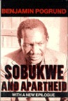 Sobukwe and Apartheid